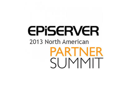 EPiServer North American Partner Summit | Website Translation Tips | Scoop.it