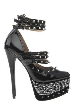 Trendshop.se | Skor, Denise | New trends in fashion and design | Scoop.it