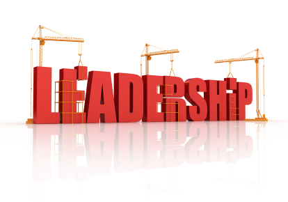 Innovation:  Leadership Is Always The Key | Executive Leader Development | Scoop.it