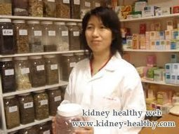 What are the Side Effects of Dialysis - Kidney Healthy Web | kidneydisease | Scoop.it