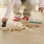 How to Do House Cleaning Estimates | eHow | Why You Need House Cleaning in Melbourne | Scoop.it