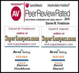 Criminal Defense Lawyer's Information | All About DUI Cases | Scoop.it
