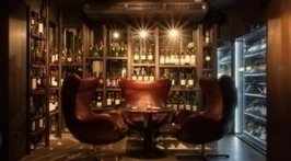 Wine and Singapore is the perfect combination | Wine Collection Singapore | Scoop.it