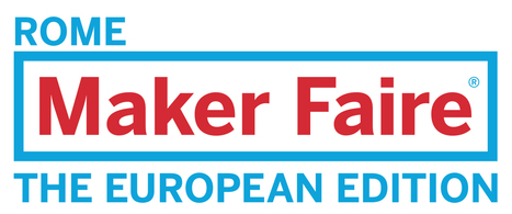 Follow the Maker Faire Roma Livestream | Arduino progz | Scoop.it