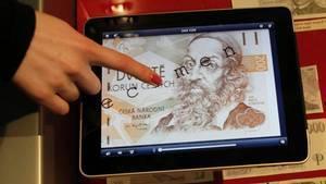 Six ways to sharpen iPad presentations | iPads at Sanborn | Scoop.it