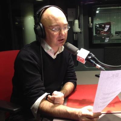 Le Tchad expulse sans ménagement un journaliste de RFI | DocPresseESJ | Scoop.it