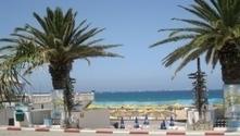 Un concours pour choisir la meilleure commune balnéaire à Oran - Algérie Presse Service   actualité algerie   Scoop.it