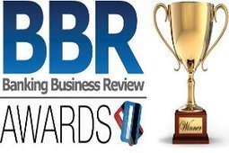U.S. Bank's mobile initiative wins Banking Business Review award | Big Data | Scoop.it