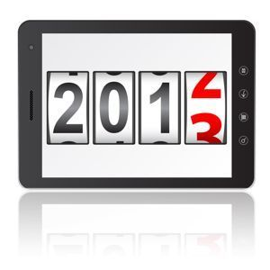 5 Trends That Will Shape Digital Services In 2013 | Digitalageofmarketing | Scoop.it