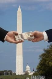 What can I do to fight the Obamacare decision: Mandate Amendment FAQs | Mandate Amendment | Scoop.it
