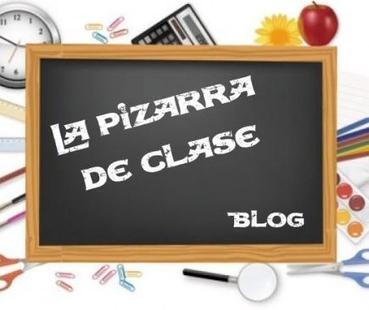 Blogs de Lengua y Literatura | Lengua y literatura | Scoop.it