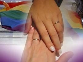 Religious exemptions on gay marriage spark debate across the country - WRTV Indianapolis   Same-Sex Marriage and Civil Union Issues   Scoop.it