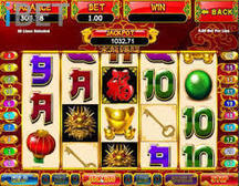 How to play online slot machines Malaysia the best - UCW88   tubep   Scoop.it