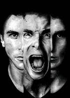 Schizophrenia in Movies: Don't Believe Everything You See | most interesting-psychology | Scoop.it