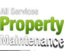 Home Inspection services Blaine WA - All Services Property Maintenance | Home Improvement | Scoop.it