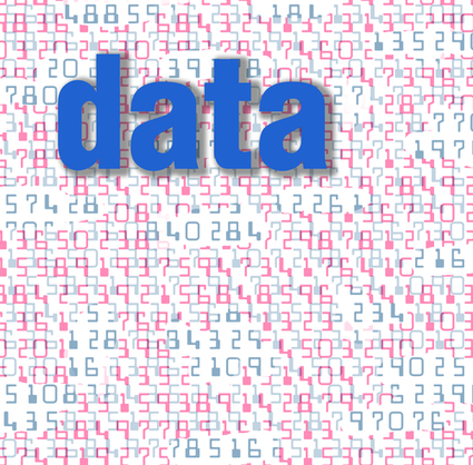 Analytics, Graph Search, APIs: Is Facebook Struggling with Big Data? | SmartData Collective | Digital-News on Scoop.it today | Scoop.it