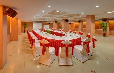 Book an Excellent Staycation in Guwahati | Hotel & Resorts | Scoop.it