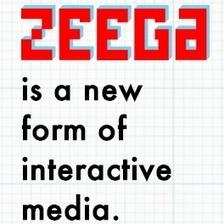 Story-Making Machines: Zeega ~ transom.org | Scriveners' Trappings | Scoop.it