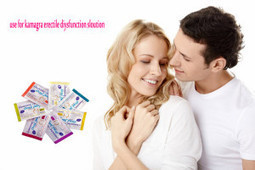 Did you know the precautions to be taken before using Kamagra | Remedystore | Scoop.it