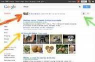 La recherche sur Google prend un virage personnel   Marie-Eve Morasse   Internet   Web & Internet   Scoop.it