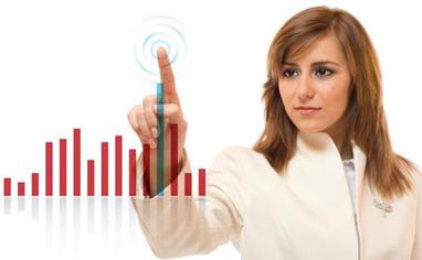 5 stratagèmes pour réussir votre marketing de contenu web | SEO, réseaux sociaux, stratégie digitale, contenu et blablabla. | Scoop.it