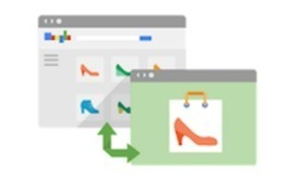 4 Surprisingly Awesome Google Retail Opportunities for 2014 | Life in the USA! | Scoop.it