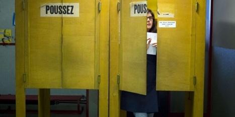 Les Suisses se privent d'immigrés, Bruxelles les prive d'Erasmus | Enseignement Supérieur et Recherche en France | Scoop.it