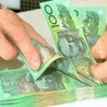 Payday Money Loans