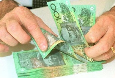 Payday Cash Loans - Instant Money Between Paychecks | Payday Money Loans | Scoop.it