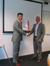 Certificering van software draagt bij aan de strategische doelen van Finavista | SIG media items | Scoop.it