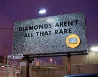 Clever BillboardAds   Road Tripping   Scoop.it