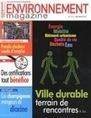 CDI - LEGTPA DE LA LOZERE - Qualité de l'air : les Zapa sont au point mort | urbanisation écologie | Scoop.it