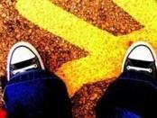 Caracteristicas de los adolescentes con problemas :: Problemas de autoestima y comunicación en la adolescencia | Comunicación en la adolescencia | Scoop.it
