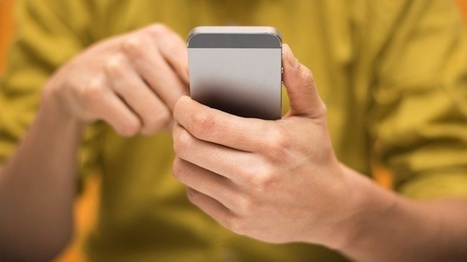 Twitter rachète CardSpring pour se renforcer dans le commerce in-tweet - FrenchWeb.fr | Actualités Start-up | Scoop.it