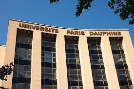 Etude Paris-Dauphine : appliquer des normes environnementales facilite le recrutement des entreprises | Stratégies RSE | Scoop.it