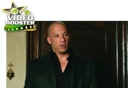 VIN DIESEL, your English Attack! teacher of the week | StoryPaul English | Scoop.it