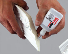 Buy, Glue Stores, Adhesives Online, Mitrebond – The Fastest Setting Glue on the Market | Glue Almost Anything – Brisbane, Sydney, Australia | Types of Setting Glue Needed For Your Home and School | Scoop.it
