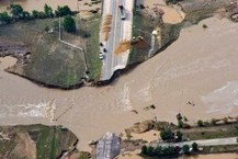 Colorado House Republicans Unanimously Support Flood Relief, Unanimously Opposed Sandy Aid   Sustain Our Earth   Scoop.it