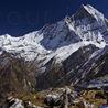 Nepal Tours - Nepal Vacation