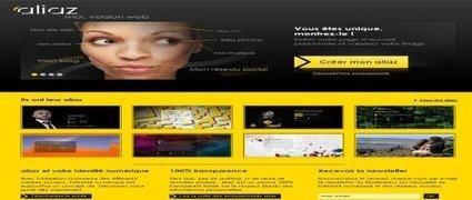 Contrôler son image sur le web devient un jeu d'enfant - Artesi IDF | Chef de projet en ligne | Scoop.it