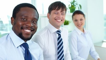 The 3 Traits of High Potential People | Human Resources and Organizational Development | Scoop.it