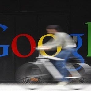 Google: Ξανά στο «στόχαστρο» ευρωπαϊκών υπηρεσιών προστασίας προσωπικών δεδομένων | Information Science | Scoop.it