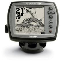 Cyber Monday 2013 Garmin GPS Marine with Text to Speech 100046000 @ Advance Auto Parts | Auto Parts | Scoop.it