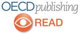 Asset Declarations for Public Officials | OECD Free Preview | Powered by Keepeek Digital Asset Management Solution | www.keepeek.com | Open Knowledge | Scoop.it