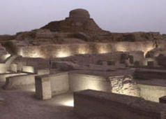 How Stupidity Endangered A 5000-Year Old World Heritage Site - Carbonated.tv | Ancient Geography | Scoop.it