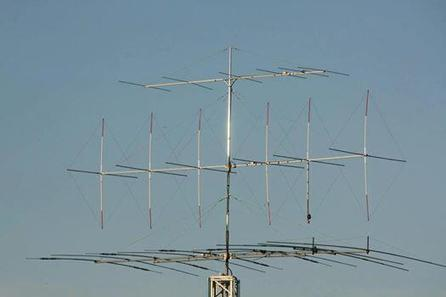 Tweet from @QRZnow | KH6JRM's Amateur Radio Blog | Scoop.it