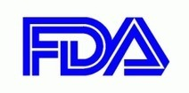 The clinicians' guide to FDA regulations on mobile medical apps | Healthcare & Medical Apps | Scoop.it