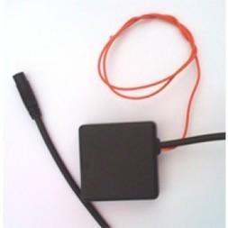 ICM Fuel Sender | ICM Products | Scoop.it