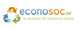 Econosoc ~ Le carrefour de l'économie sociale | #CoopStGilles Sources | Scoop.it