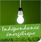 LIGER > Vers l'autonomie énergétique d'un territoire ;-) | Projets de territoire porteurs d'avenir | Scoop.it